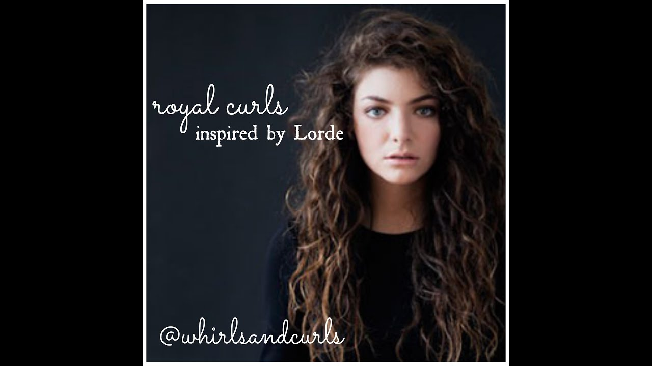 Inspiration: Fashion lorde royals fotos