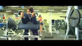 Carnage & Tony Jr - Michael Jordan (Official Video)