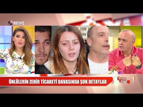 Çağatay Ulusoy ve Cenk Eren'in avukatından itiraz!