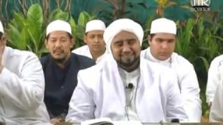 Download Mp3 Qod Tamamaqollah قَد تَمَّمَ الله  Voc Habib Syech Bin Abdul Qodir Assegaf