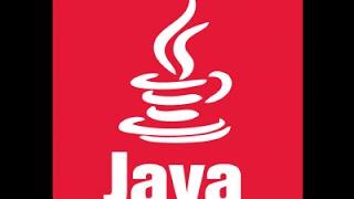 Java Dersleri #2 - Yapıcı Metodlar 1