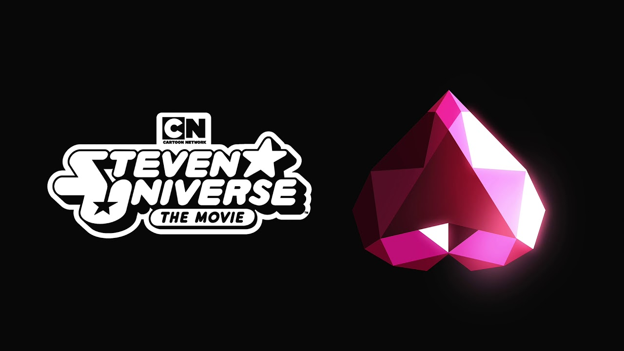Steven Universe The Movie Are We Interrupting Something Official Video