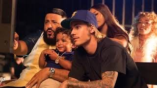 Justin bieber new song    FATHER OF ASAHD   shooting location video