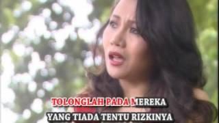 Download lagu Noerhalimah Harta Amanat Tuhan MP3