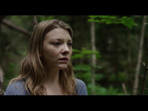 The Forest trailers