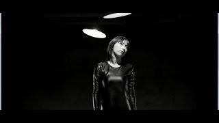 藍井エイル 『クロイウタ(Music Video)-Short ver.-』