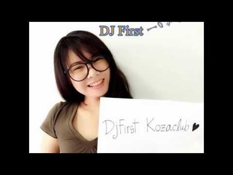 Turbotronic - Engineer Mix By DJ First BPM 148 (Remix)