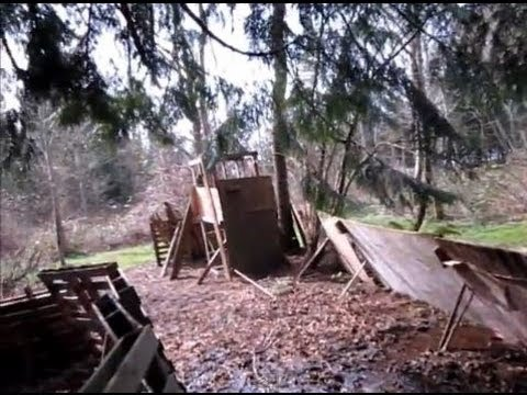 Building Airsoft Forts: Tips, Tricks and Tools - YouTube on indoor fort ideas, best blanket fort ideas, box fort ideas, home fort ideas, wood fort ideas, homemade fort ideas, couch fort ideas, bed fort ideas, good fort ideas, nerf fort ideas, cool fort ideas, cardboard fort ideas, minecraft fort ideas, awesome fort ideas, outdoor fort ideas, paintball bunker ideas, tree fort ideas, backyard fort ideas, paintball fort ideas, sheet fort ideas,
