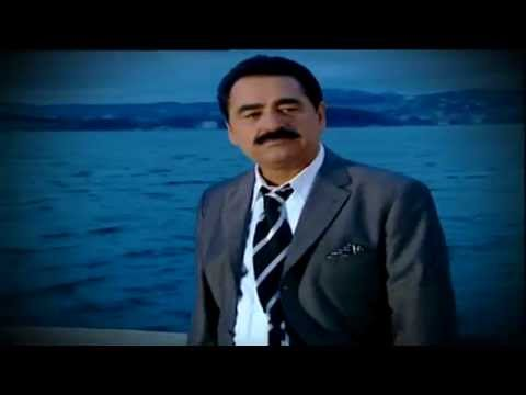 İbrahim Tatlıses-Kal Benim İçin HD ابراهيم تاتلس