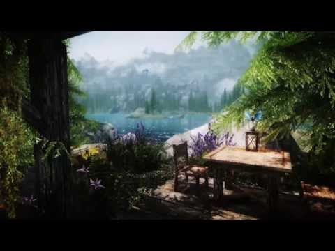 Exploration | Beautiful Anime and game music