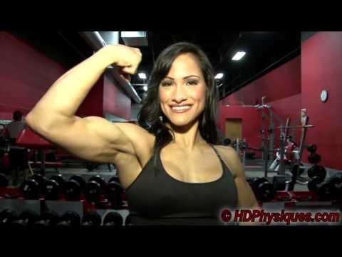 Preciosa nena from YouTube · Duration:  1 minutes 23 seconds