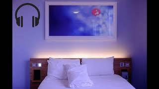 【添い寝】夜にちょっと甘えたいときに ASMR立体音響イケボ
