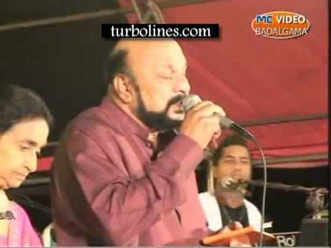 sanath nandasiri buduhamuduruwo wadiya wagey song with flash back