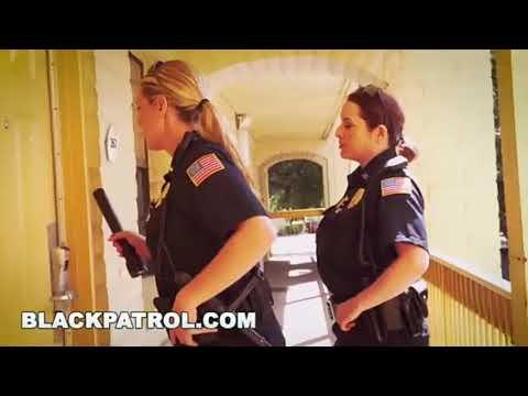 Black Patrolиз YouTube · Длительность: 2 мин1 с