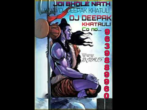 NAKHLI+BHANG+HARD+VIBRATE+MIX+BY+DJ+DEEPAK+KHATAULI