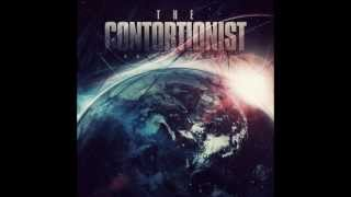 The Beauty of Exoplanet by The Contortionist