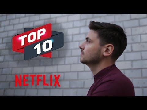 top-10-des-meilleurs-films-sur-netflix-🍿