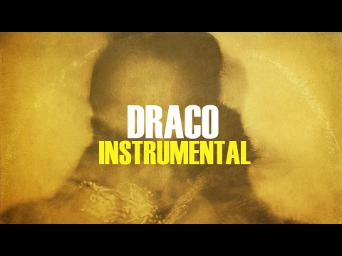 Future  Draco Instrumental ReProd BO Beatz