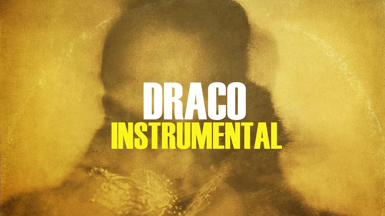 Future - Draco (Instrumental) - YouTube