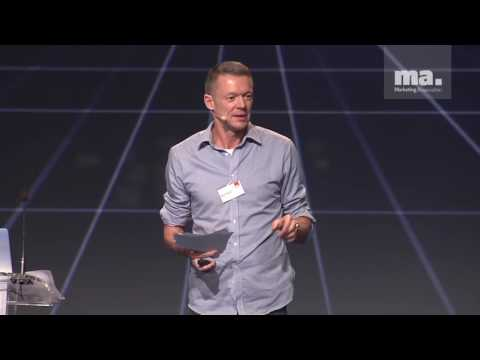Mark Pascall presents an introduction smart contracts, ethereum and the blockchain