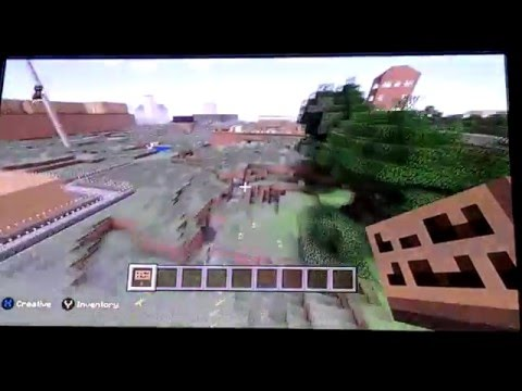 5 Things You May Not Know About Minecraft