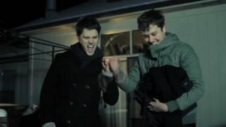 Skyrim 2012. Эпизод 2 (RUS)