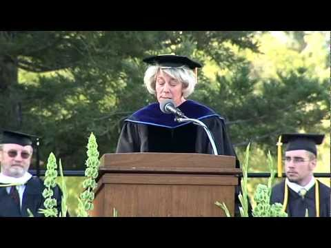 West Valley College 47th Annual Commencement Ceremony - May 27, 2011
