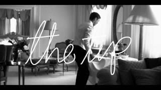 "Megan Fox ""the Tip"" Armani werbung (Full Video)"