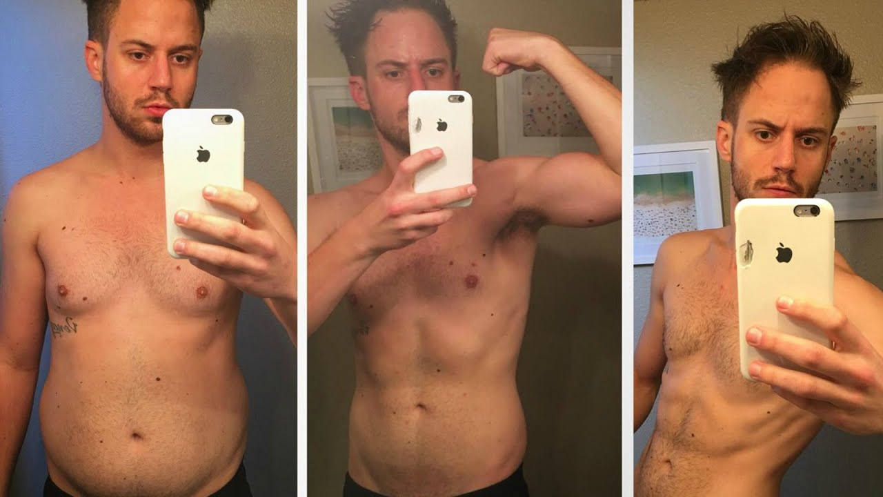 Rowery fat burning picture 1