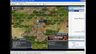 Repeat youtube video HUELGA CONTRA KIXEYE 15 de febrero a la(s) 12:00 en UTC-04:30 MUNDIAL. que nos regresen las cuentas