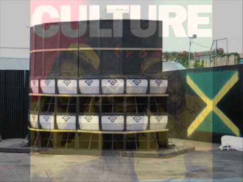 Culture Rub A Dub Train