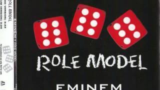eminem - Role Model (Club Edit)