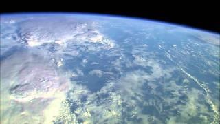 Planetary Studies