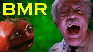 Bad Movie Review: Killer Tomatoes Strike Back
