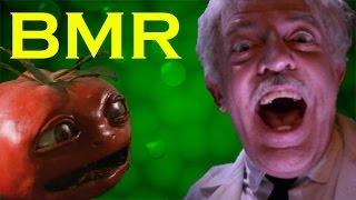 Bad Movie Review: Killer Tomatoes Strike Back