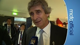 "City 3-1 Sunderland | ""WE DESERVED IT"" 