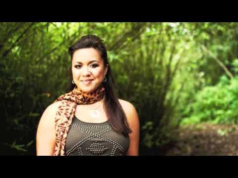 Hawaiian Broadcast 051311