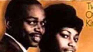 I Pledge My Love To You - Peaches & Herb