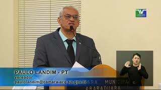 PE 65 Paulo Landim