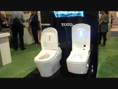 Toto Toilets Are The Best Why Doovi