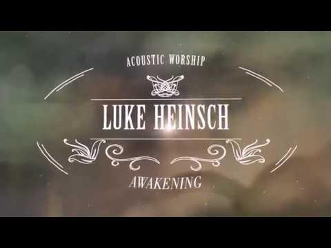Luke Heinsch CCB 2016 FL