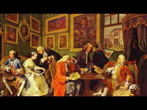 Johann Christian Bach: Symphonies