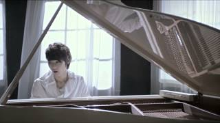 Video NU'EST(뉴이스트) _ FACE (Teaser) (MINHYUN ver.) download MP3, 3GP, MP4, WEBM, AVI, FLV Februari 2018
