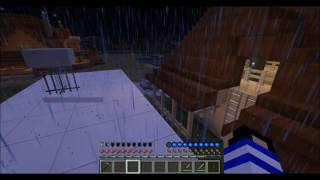 Crafting Dead Roleplay New Serires