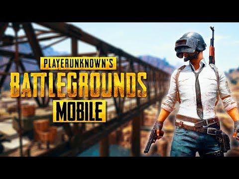 Pubg Mobile Emulator   LETS GOOOO!!   Chicken Dinnerrrrrr