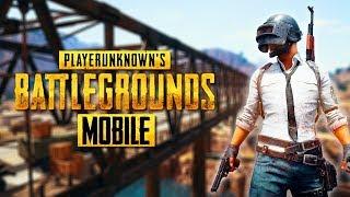Pubg Mobile Emulator | apex legends!! | Chicken Dinnerrrrrr