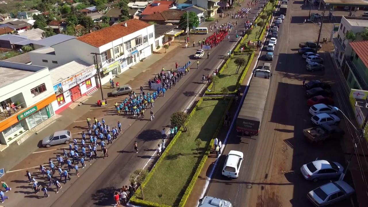 Lindoeste Paraná fonte: i.ytimg.com