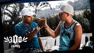 MC Keké e MC Amaral - Job Part. Matuê (300 Filmes)