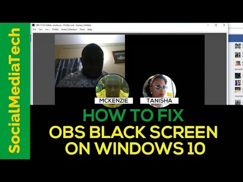 How To Fix OBS Lag And Echo Videos