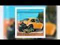 Calvin Harris - Rollin (feat. Future & Khalid) -